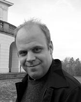 Mark W. Hauser
