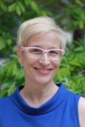 a3ce732d4 Jessica Winegar  Department of Anthropology - Northwestern University